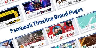 Facebook Timeline picture