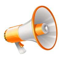 bullhorn for push marketing