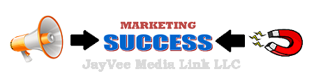 Marketing Success push pull pic with watermark for blog post   450 x 106 px  12 10 2012